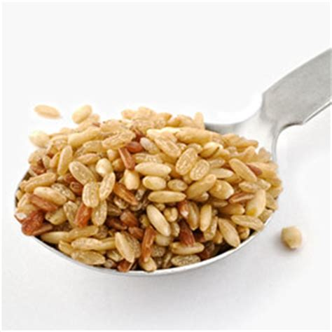 whole grains ulcerative colitis 8 foods to avoid with ulcerative colitis