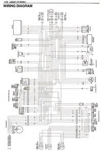 87 suzuki savage 650 wiring diagram get free image about wiring diagram