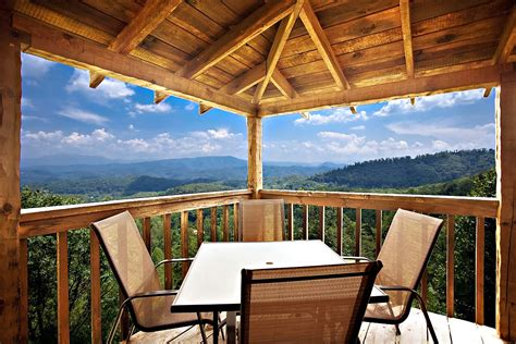 Cheap Cabin Rentals In Gatlinburg by Hearthside Cabin Rentals Announces Pigeon Forge And