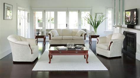 harvey norman living room furniture harvey norman living room furniture daodaolingyy