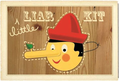 printable pinocchio mask postcards kits the daily cure