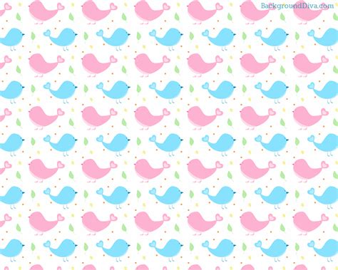 cute pattern desktop wallpaper cute pattern wallpaper 48