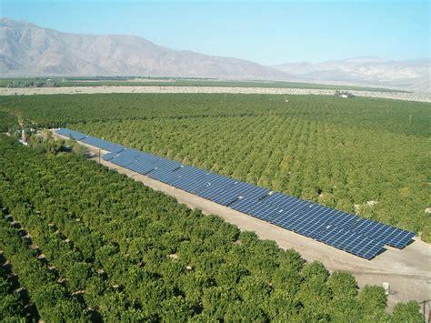 livestock well solar panel cost solar panels melbourne solar water pumps solar panels