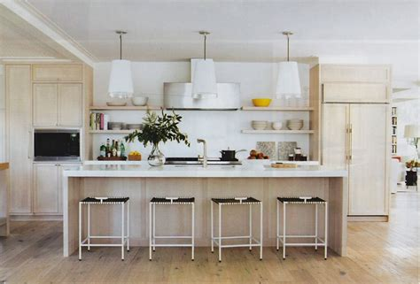 open cabinets kitchen ideas 35 bright ideas for incorporating open shelves in kitchen