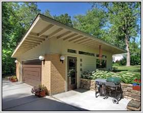Detached Garage Design Ideas 28 detached garage design ideas best 25 detached