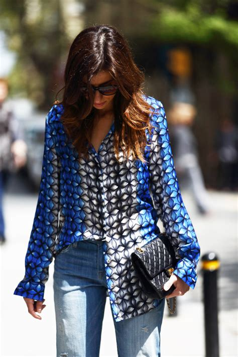 pattern ne demektir designing patterns moda tutkusu