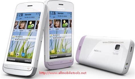 nokia c5 03 mobile software free nokia c5 03 rm 697 flash file free