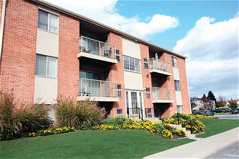 2 bedroom apartments in hanover pa hanover apartments hanover pa apartment finder