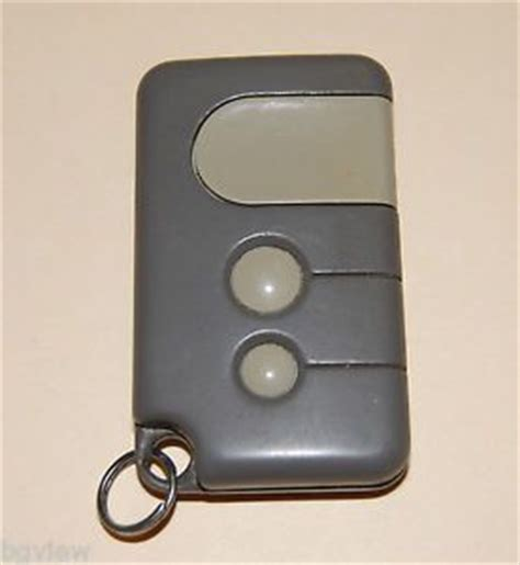 Craftsman Garage Door Opener Remote Keychain Craftsman Garage Door Mini Compact Remote 53759 53779 139