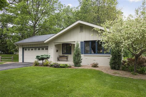 new listing open house 140 11th ave n in