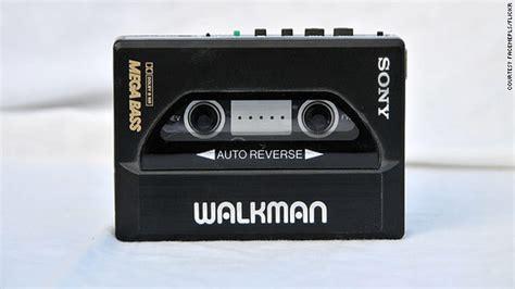 Best Seller Original Bd Kaset Cd Disc Sony Playstation Ps4 Ethe sony walkman rip 1979 2010