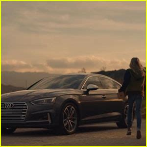 audi commercial bowl audi bowl commercial 2017 takes on gender equality