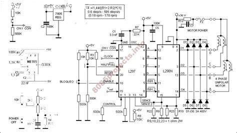 cutler hammer reversing switch wiring diagram cutler