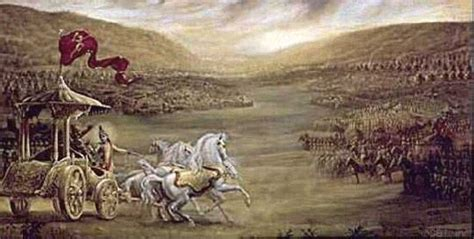 sita siege what wars in the history of mankind were fought