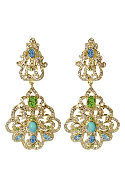 spectacular historical jewelry what the rich used to wear