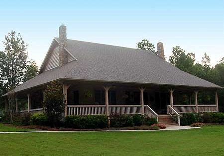wrap around porch cost rustic house plans with wrap around porches house plan