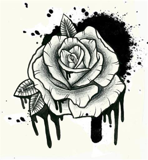 spray paint tattoo designs spray paint by ziuuziuu on deviantart