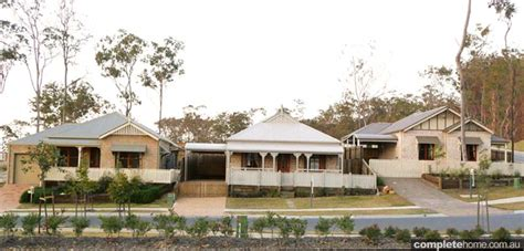 house design queenslander plans traditional queenslanders and colonial style homes