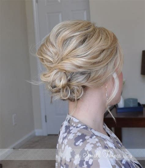 fashion forward hair up do 25 best ideas about fine hair updo on pinterest hair