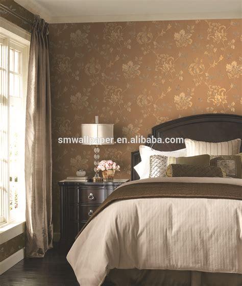 pannelli pareti interne pannelli in legno per pareti interne pannelli decorativi
