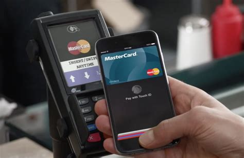 Add Apple Gift Card To Apple Pay - apple pay fraud stems from retailer data breaches apple store purchases account for