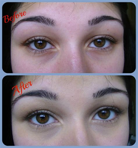 Before Afters Before And After Collection Concealer Glitter Wishes