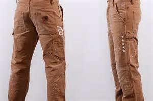 uniform experiment x carhartt 226 œdamaged 226 pants eu