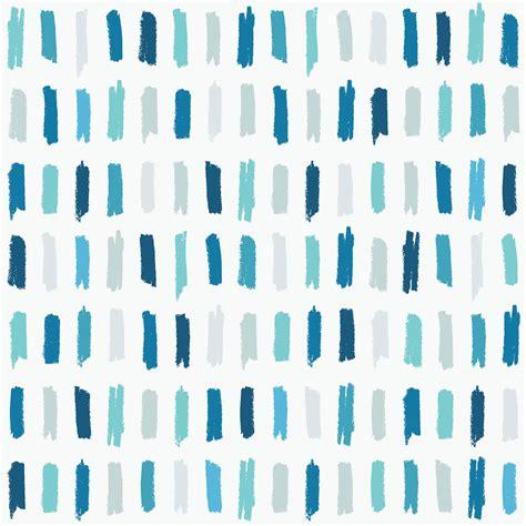 dna pattern name blue dna wallpaper for decor