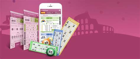sisal bingo mobile sisal bonus e recensione bonus fino a 225 febbraio 2019
