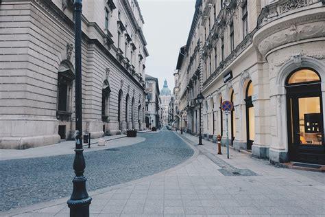 imagenes calles urbanas calle ciudad urbana 183 foto gratis en pixabay
