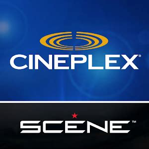 Where To Buy Cineplex Gift Card - cineplex mobile android apps on google play
