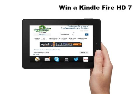 win a kindle eink up win a kindle