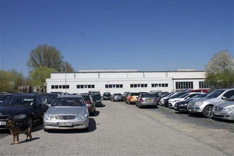Auto Aufsicht by Parken Flughafen Frankfurt Ab 28 Parkplatztarife De