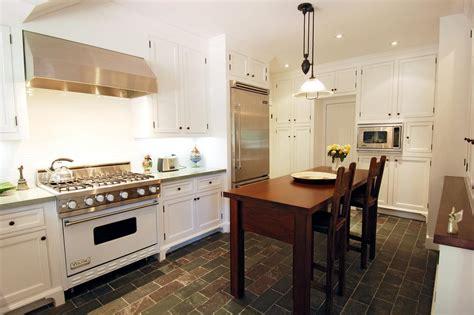 Triangular Kitchen Island photos hgtv