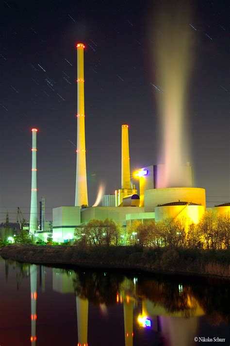 kraftwerk für zuhause medienecho 187 der emissionshandel ist eine sehr gute