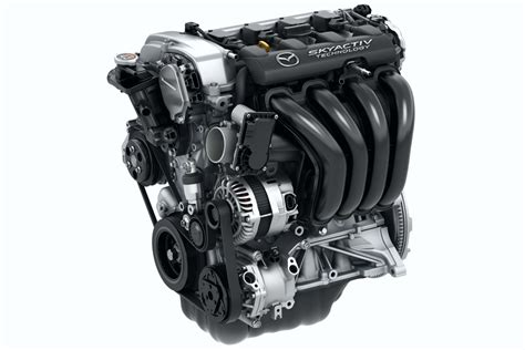 how do cars engines work 2010 mazda mx 5 electronic valve timing マツダ nd型ロードスター インプレッション 開発者インタビュー 価格 comマガジン