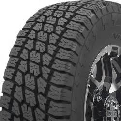 Nitto Terra Grappler Tires In Snow Nitto Tires For Cars And Minivans Terra Grappler Free