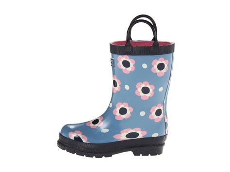 hatley boots hatley boots toddler kid zappos