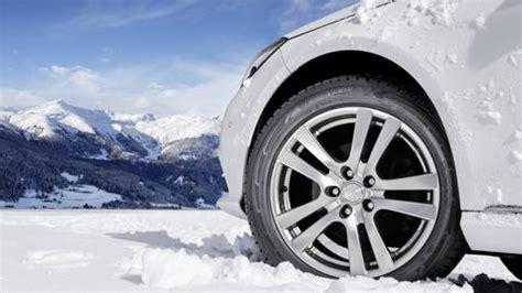 cadenas para nieve bmw x5 coches para viajar a la nieve con clase