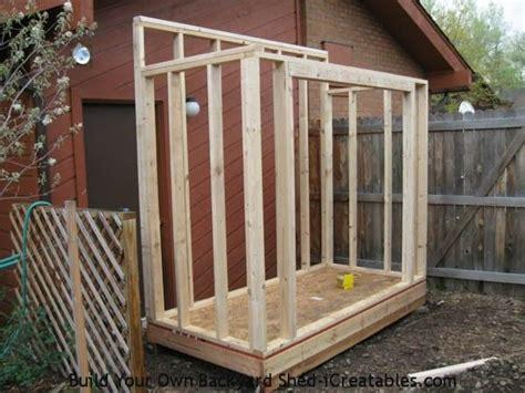 shed design building  shed lean  shed plans