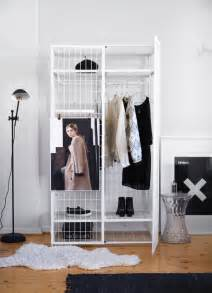 30 chic and modern open closet ideas for displaying your