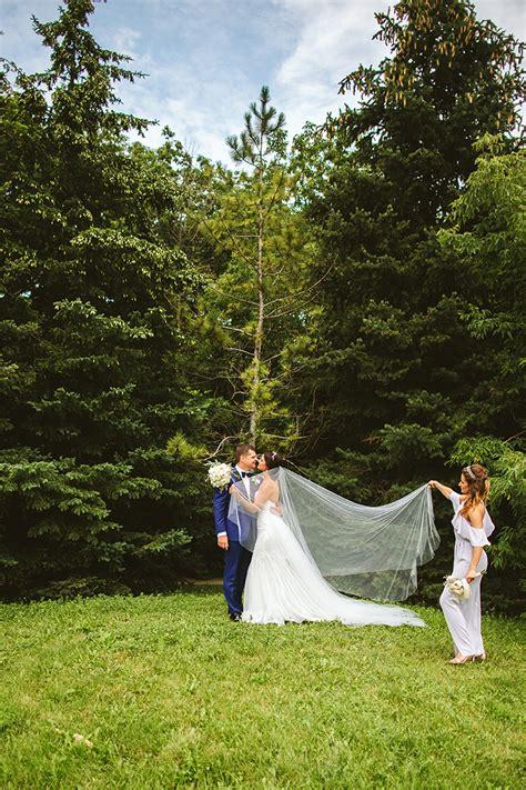 Toronto Wedding Photographer by Toronto Wedding Photographer Toronto Photographer Paul