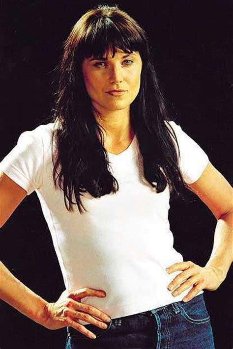 lucy photo lucy lucy lawless photo 2626742 fanpop