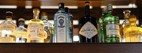 top shelf bar top shelf bar ronnie lewis and lucy bradshaw s wedding website