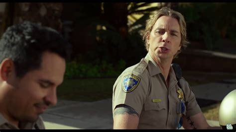 chiips 2017 official trailer 2017 kristen bell comedy chips 2017 official red band trailer dax shepard