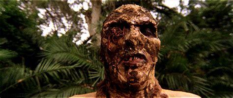 zombi 2 zombie flesh eaters 1979 horror thai movie horror film gif tumblr