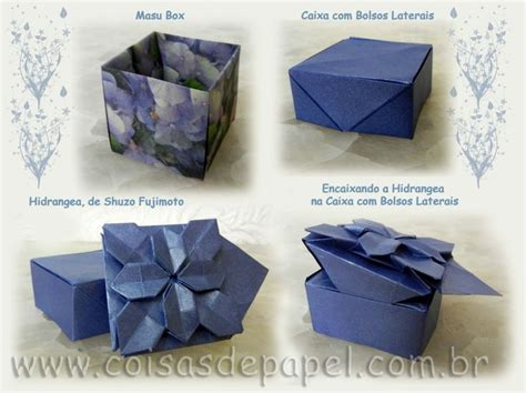 Origami Box Patterns - 48 best origami images on origami oragami and
