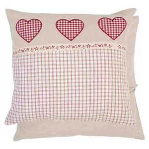 shabby chic cushions uk cushions pretty shabby chic