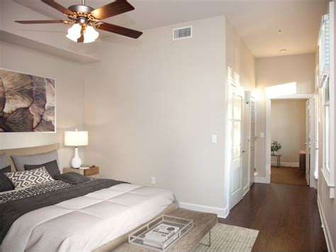 one bedroom apartments in new orleans aloysius apartments rentals new orleans la apartments com