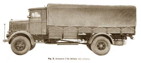 Lancia 3ro Lancia 3ro